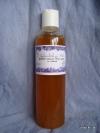 Жидкое мыло для лица и тела Лавандовый Мед